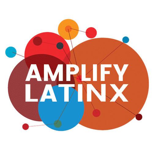 Amplify.jpg