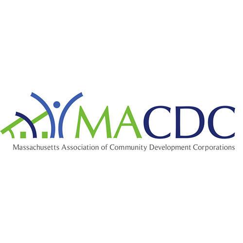 macdc.jpg