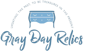 Gray Day Relics Logo.png