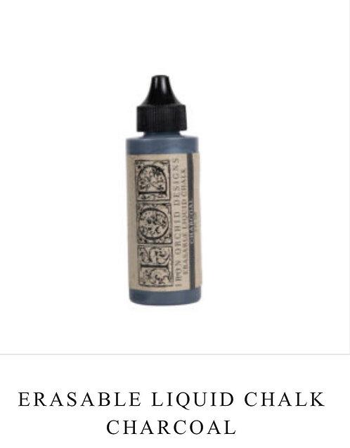 IOD Decor Ink erasable