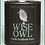 Thumbnail: Wise Owl Chalk Synthesis Paint