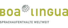 media_Logo_Boa-Lingua_20131002.jpg