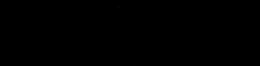 logo nuevo negro transparente.png