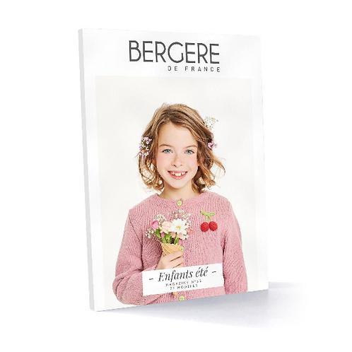 Catalogue 35 - Eté Enfants
