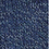 Thumbnail: IDEAL Mix bleu