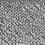 Thumbnail: IDEAL Mix gris