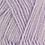 Thumbnail: BARISIENNE Lavande