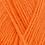Thumbnail: BARISIENNE Carotte