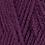 Thumbnail: BARISIENNE Prune