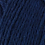 Thumbnail: CALINOU Bleu nuit