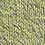 Thumbnail: IDEAL Mix vert