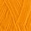 Thumbnail: BARISIENNE Mandarine