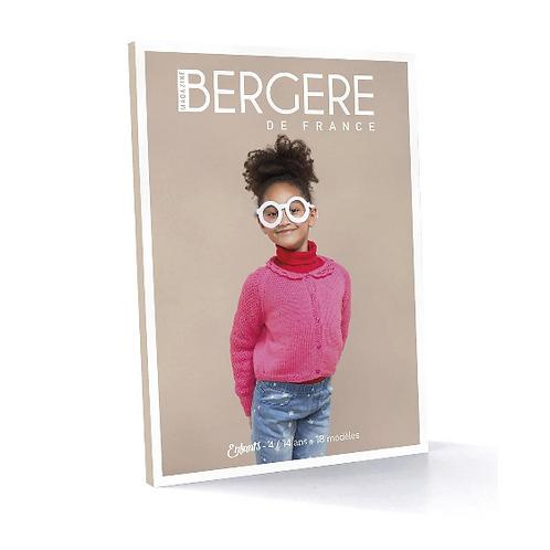 Catalogue 4 - Rentrée 4/14 ans