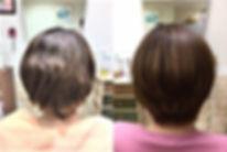 G3+image.jpg