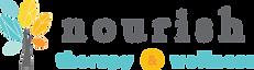 Nourish Logo_h.png