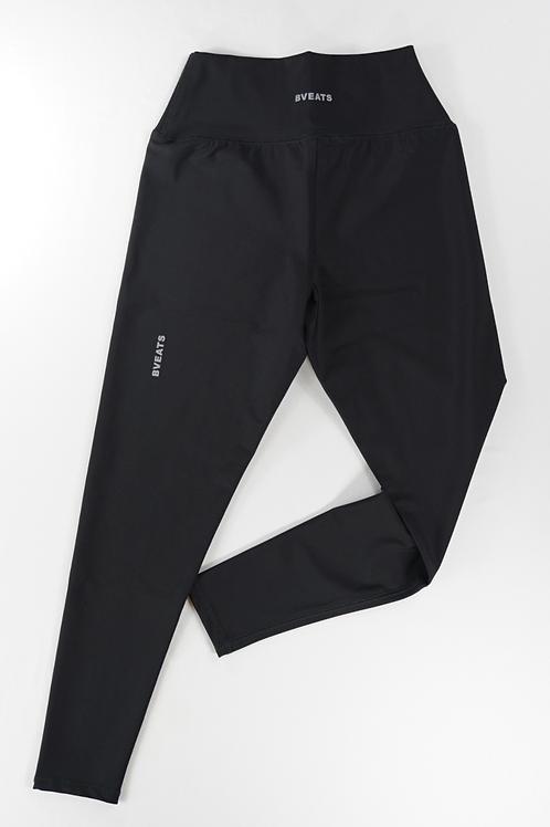 Leggings( Black )