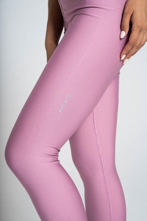 Leggings( Pink )