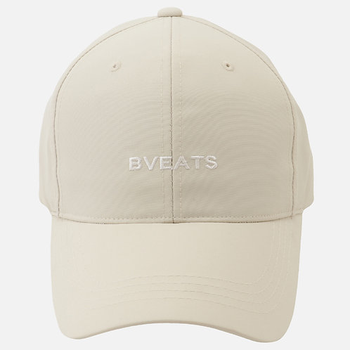 Cap( Ivory )