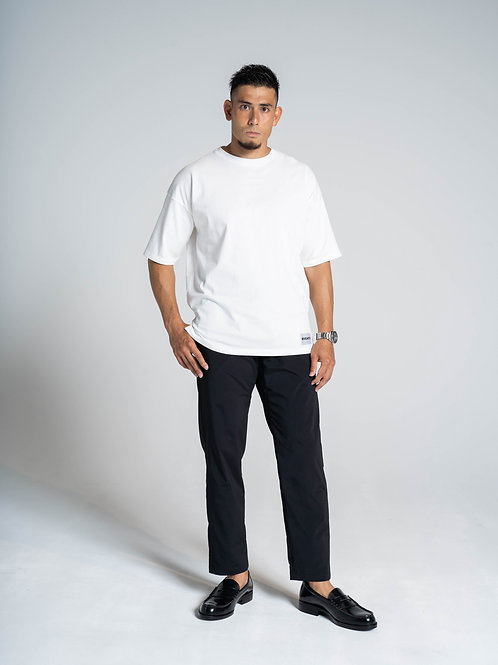 Premium T-Shirt( White )