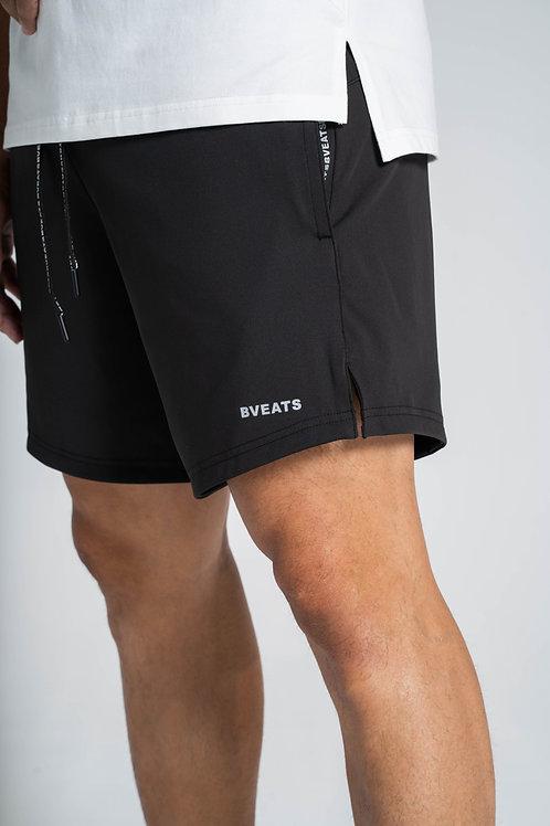 Training Shorts( Black )