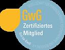 Web transparent gwg-zert-MG-100x77mm-72ppi.png