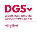 dgsv_logo_mitglieder_rgb_1000px_white-red.jpg