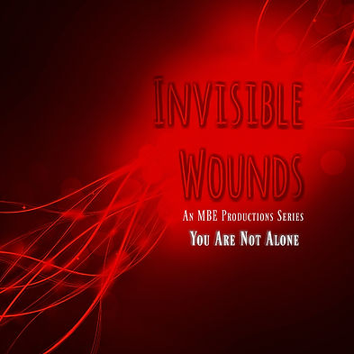 Invisible Wounds 2.jpg