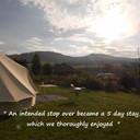 camping info 17 GB.jpg