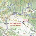mountainbiketracks in omgeving 3 (1700 x