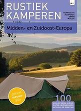 Rustiek kamperen in Oost Europa