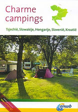 Charme Campings in Oost Europa