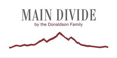 main divide logo.png
