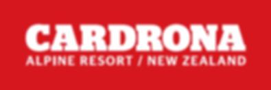 cardrona logo 2.png