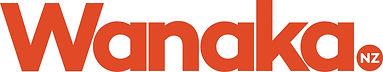 LWT Wanaka Logo_Orange.jpg