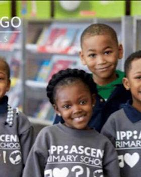 KIPP photo.jpg