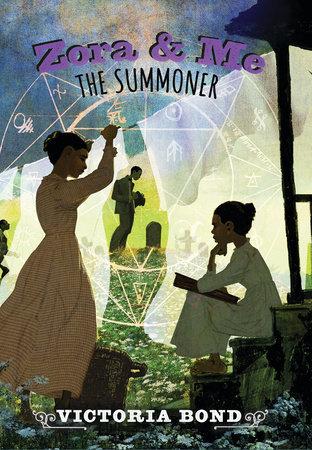 Zora & Me: The Summoner
