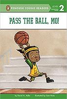 pass the ball mo.jpg