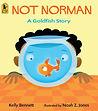 Not Norman.jpg