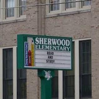 sherwood elementary.jpeg