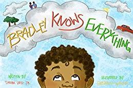 Bradley Knows Everything