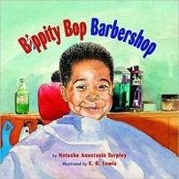 bippity_barbershop.jpg