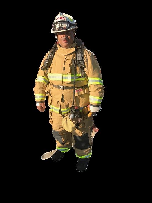 jon fire fighter.png