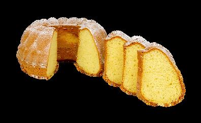 bundt cake_transp.png