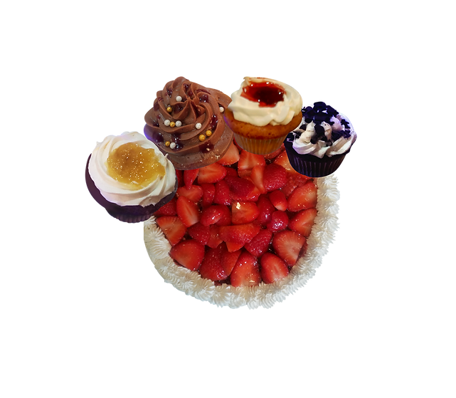stawberry shortcake_good.png
