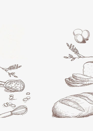 imgbin-bakery-decorative-material-nU4aZp