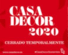 casa-decor-2020_logo_CERRADO.jpg