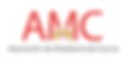 Logo-AMC-pequeño-2[1].png