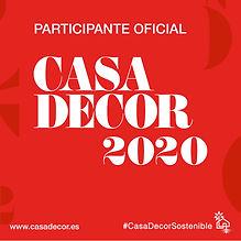 Banner-participante-oficial-CasaDecor-20