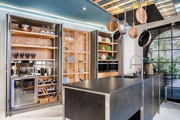 casa-decor-20-Delamora-cocina-Delamora_0