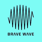 bravewave.jpg